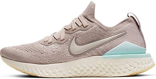 Nike Women s Epic React Flyknit 2 Running Shoe