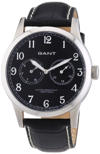 GANT W70321, Men's Wristwatch