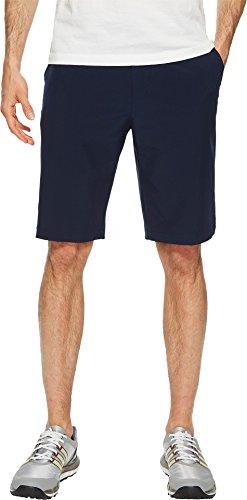 "Adidas Golf Ultimate 365 Short, Collegiate Navy, 36"""