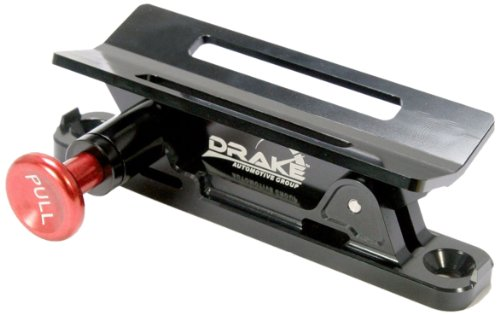 (Drake Off Road FIREX-MNT-DOR Fire Extinguisher Mount)