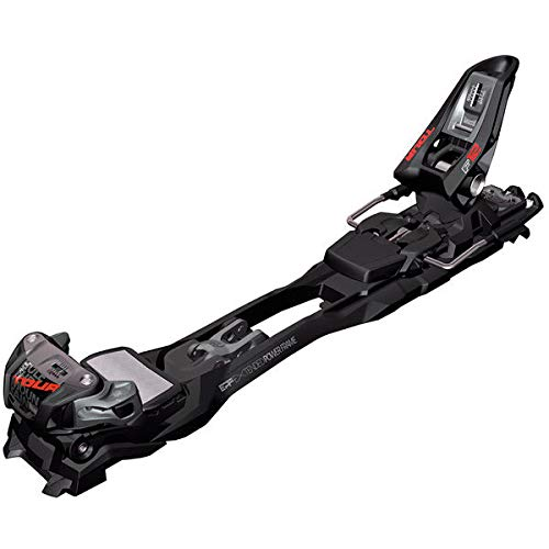 2018 Marker F12 Tour EPF Large 305-365 B110 Ski Bindings