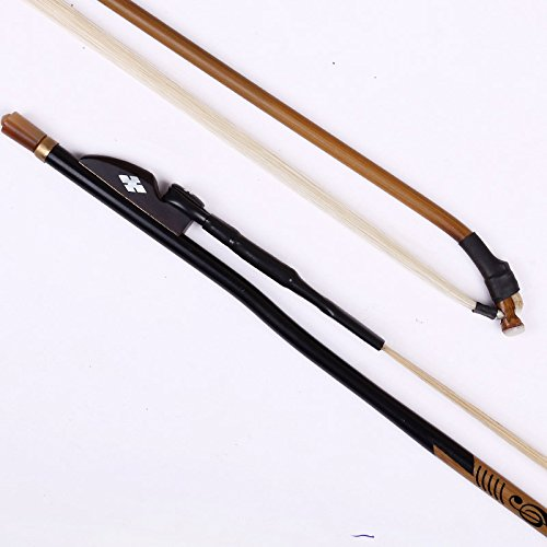 Landtom Professional Erhu Bow, Chinese Violin Bow,Fullfilled by Amazon. by LANDTOM