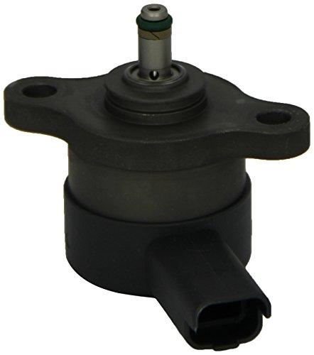 Bosch 0281002284 Pressure Regulator: