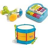Little Tikes Melody Maker Gift Set