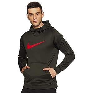 Nike Men's Hoodie