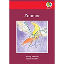 Zoomer (French Edition)