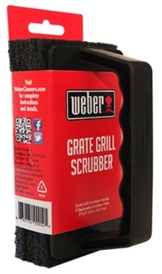 Weber Grill Replacement 16 Oz., 8 Oz.