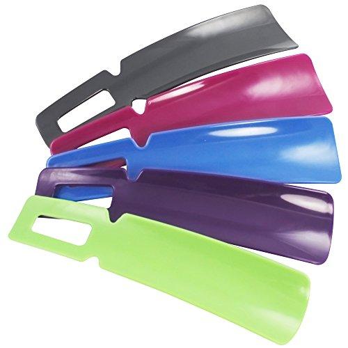 Inoxydable Environ En Chausse De 16cm Com 15cm Corne Cm pieds Chaussure Pièces 05 four® 4x 04 15 Acier 0nfq7R