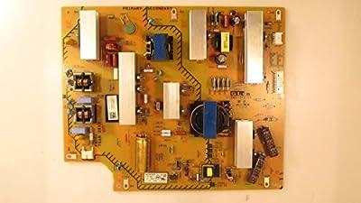 """55"""" XBR-55X810C 1-474-633-11 Power Supply Board Unit"""