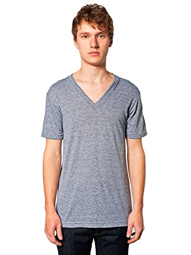 american-apparel-unisex-tri-blend-short-sleeve-v-neck-athletic-grey-large