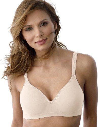 36 d bras for women on sale - 8