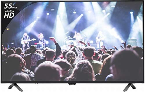 Onida 4K UHD LED Smart TV 55UIR