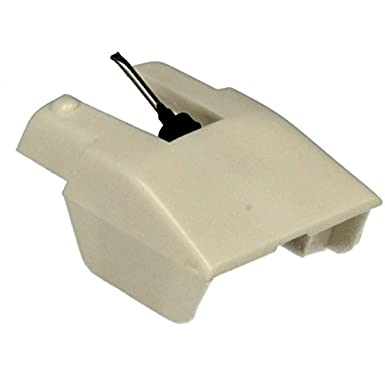 Thakker VM 8-7 D Aguja para Audio Technica AT VM 8 - Swiss Made ...