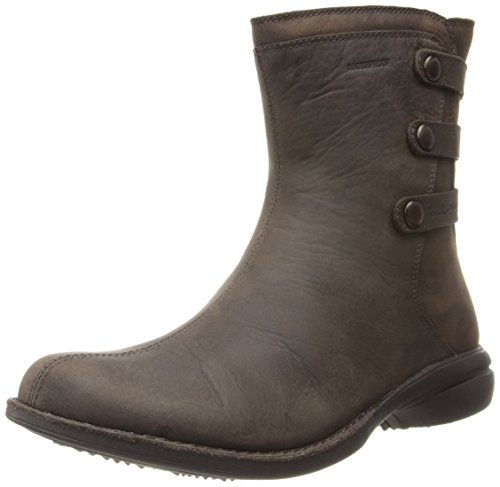 Merrell Captiva Launch Mid 2 Waterproof Boot - Women's