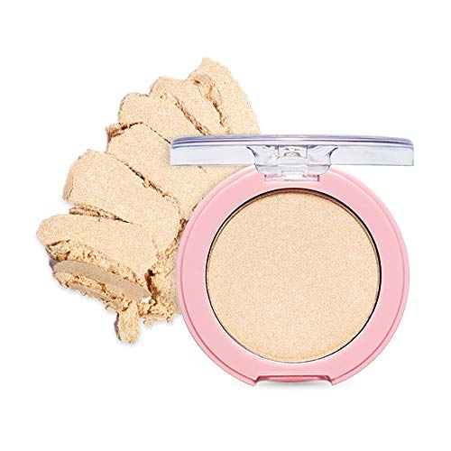 Etude House Face Shine Highlighter (#01 Star Light)