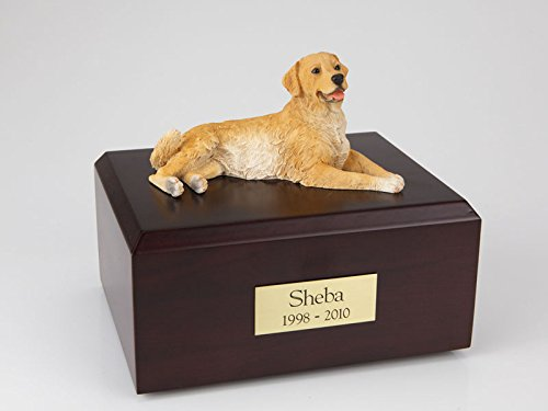genuine-north-american-hardwood-and-retriever-urn-golden-large