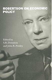The Pre-Career Years John Maynard Keynes – 1883 to 1905