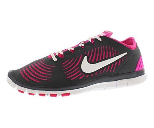 Nike Free Balanza Fitness Women's Shoes Size 9