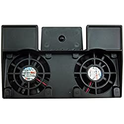 Red Sea Max C-130 and C-250 Replacement Water Cooling Fan