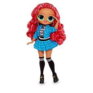 Comprar Class Prez- muñecas lol surprise omg serie 3