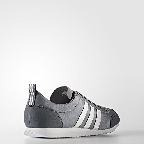 huge discount 47a28 0ab23 adidas Neo Vs Jog AW3885, Basket well-wreapped