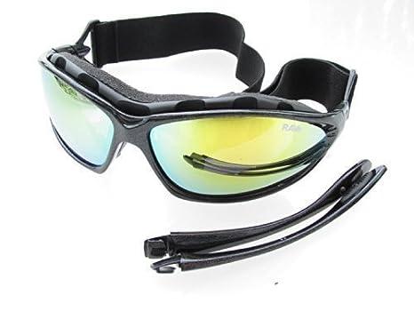 Ironing Glasses Sports Goggles Sports Glasses Bike Goggles Bike Glasses