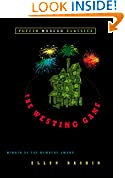 #8: The Westing Game (Puffin Modern Classics)