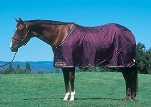 Nylon Dress Sheet- Size 68, Navy Blue