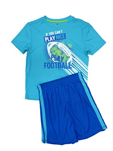 energy-zone-boys-play-football-athletic-shorts-shirt-2-pc-activewear-small