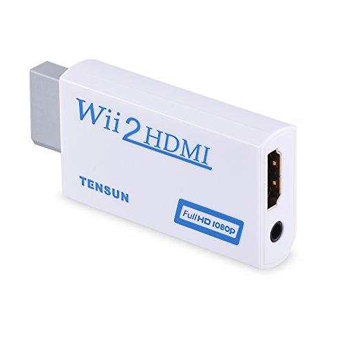 Converter Tensun Adaptor Supports Display