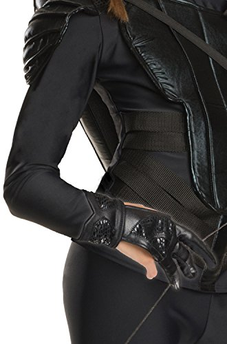 Rubie's Costume The Hunger Games Katniss Glove from Mockingjay Part 1 -