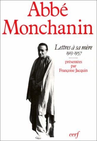 Lettres Sa Mere [Pdf/ePub] eBook