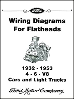2012 ford truck f 250 f350 f250 450 550 wiring electrical diagram manual oem