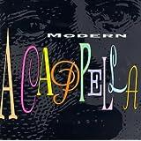 Modern A Cappella