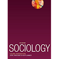 Sociology: UEL (English Edition)