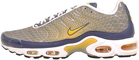 Nike Air Max Plus OG Mens Running Shoes