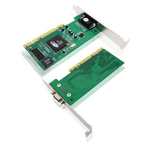 RAGE XL PCI FAMILY DRIVER WINDOWS 7 (2019)
