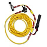 Brownie's 40ft Kayak Hose with Fitting