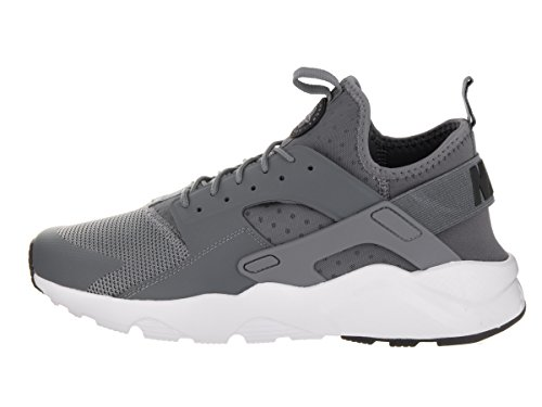 Running Ultra Run Huarache Grey NIKE Sneaker Men's xRI1wHqH