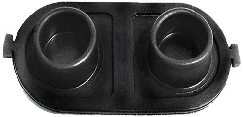 70 camaro brake master cylinder - 3