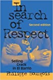 img - for In Search of Respect book / textbook / text book