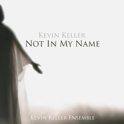 Kevin Keller: Not In My Name