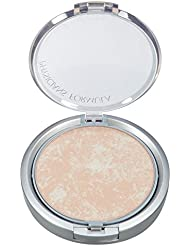 Physicians Formula Mineral Wear Talc-free Mineral Face...