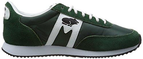 Karhu , Herren Sneaker