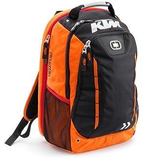 2018 ktm gear.  ktm ktm circuit backpack 3pw1870900 for 2018 ktm gear