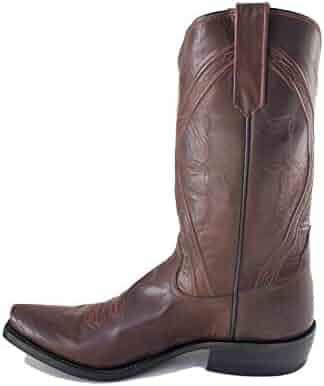 1e9b0a0d704 Shopping 9.5 - Casual - Boots - Shoes - Men - Clothing, Shoes ...