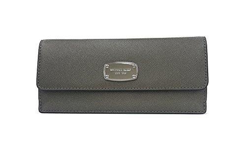 Michael Kors Nickel Handbag - 5