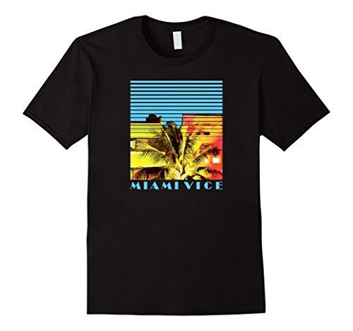 Miami Vice Classic Art