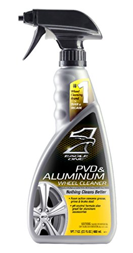 eagle-one-824334-pvd-and-aluminum-wheel-cleaner-23-fl-oz