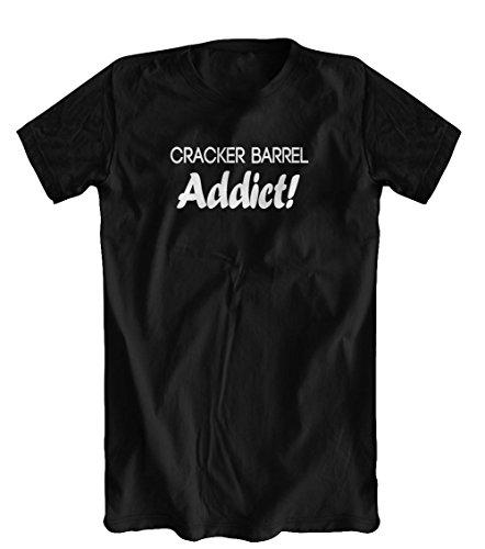 cracker-barrel-addict-t-shirt-mens-black-small